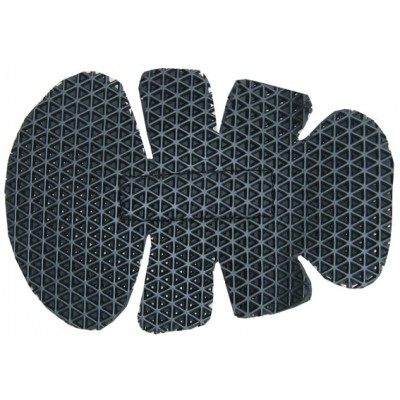 Peak UK Creek Jacket Pad Kit