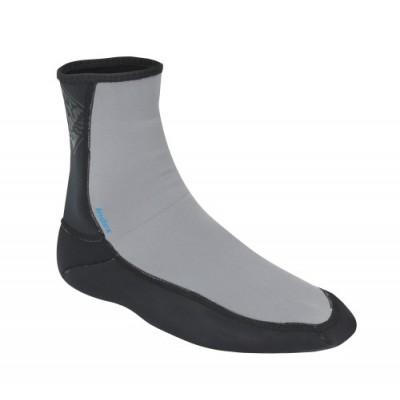 Palm Index Socks