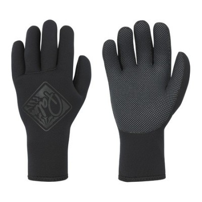 Palm High Ten Gloves