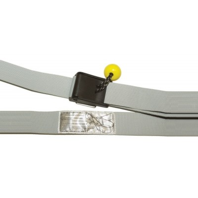 Peak UK Harness 40mm