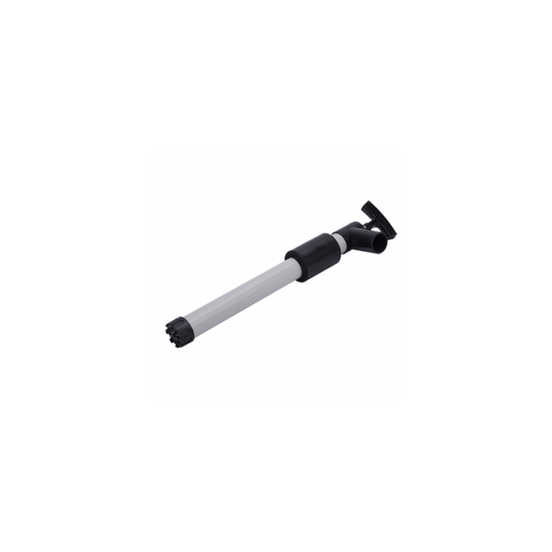 Sealect Bilge Pump with Float