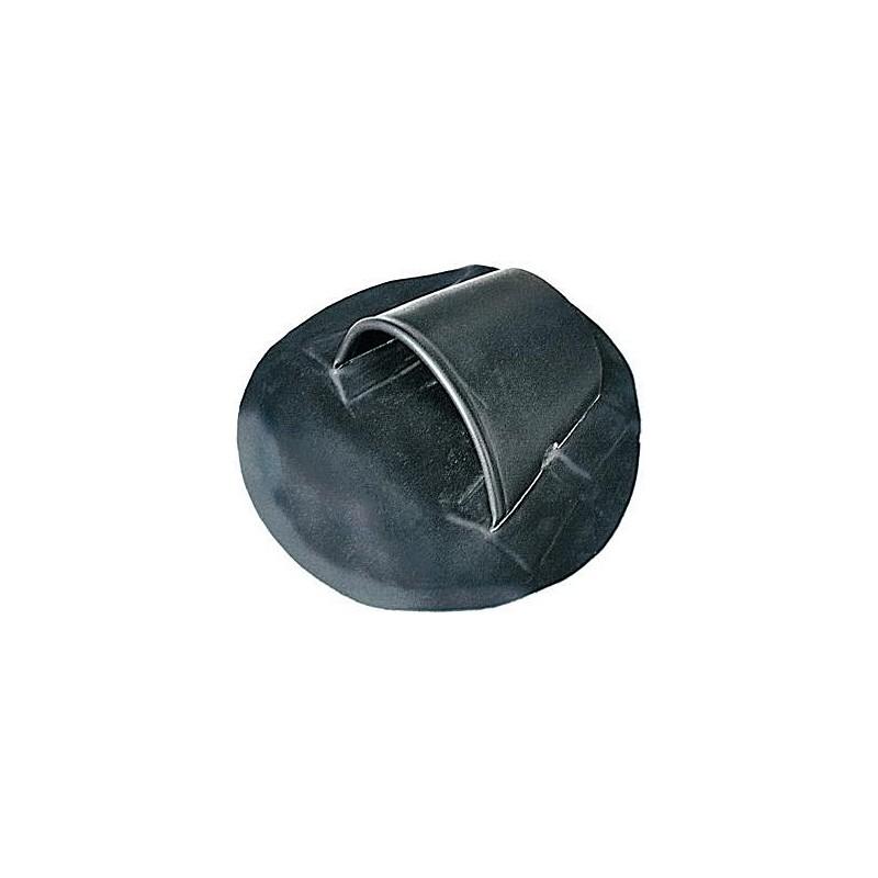 Aquadesign Foot Cup
