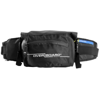OVERBOARD Waist Pack