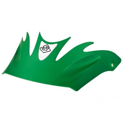 Sweet Protection Rocker Visor