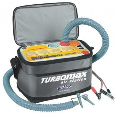 Bravo Turbo Max 12 V