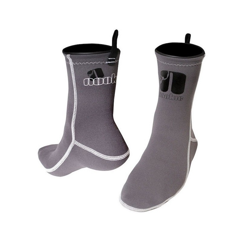 Nookie Ti Socks