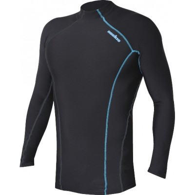 Nookie Thermal Softcore Long Sleeve