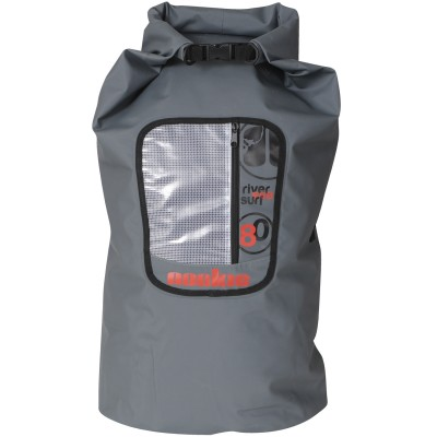 Nookie Dry Bag 80L