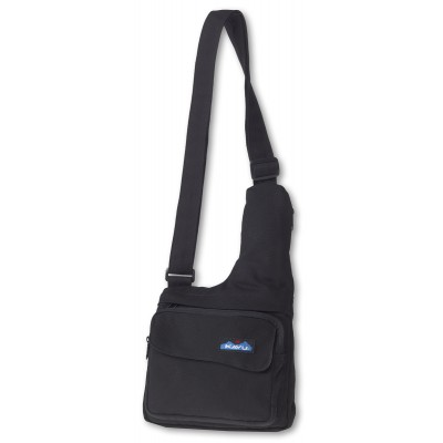 Kavu Seattle Sling