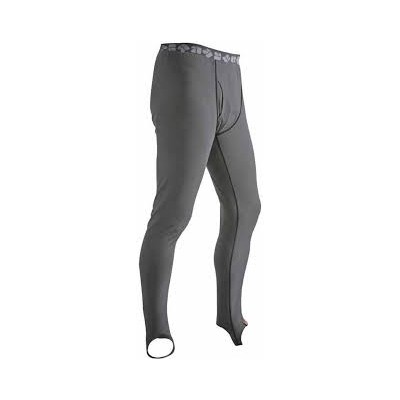Nookie Thermal Base Pants