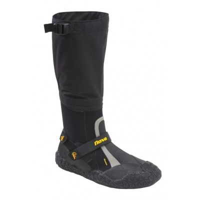 Palm Nova Waterboots