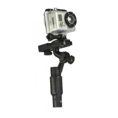 Scotty 135 Portable Camera/Compass Mount