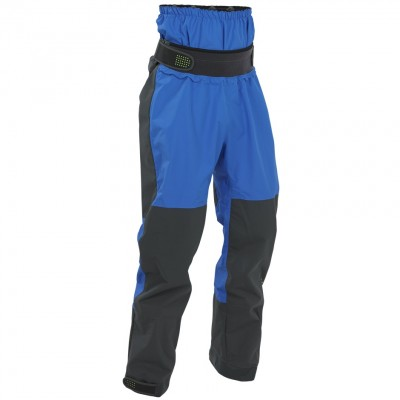 Palm Zenith pants -  1 x XXL
