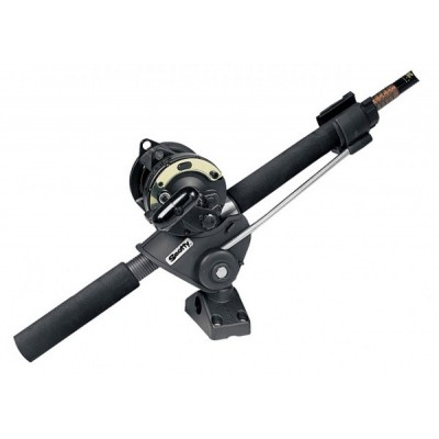 Scotty 240 Striker Rod Holder
