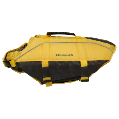 Level Six Rover Floater - Canine PFD