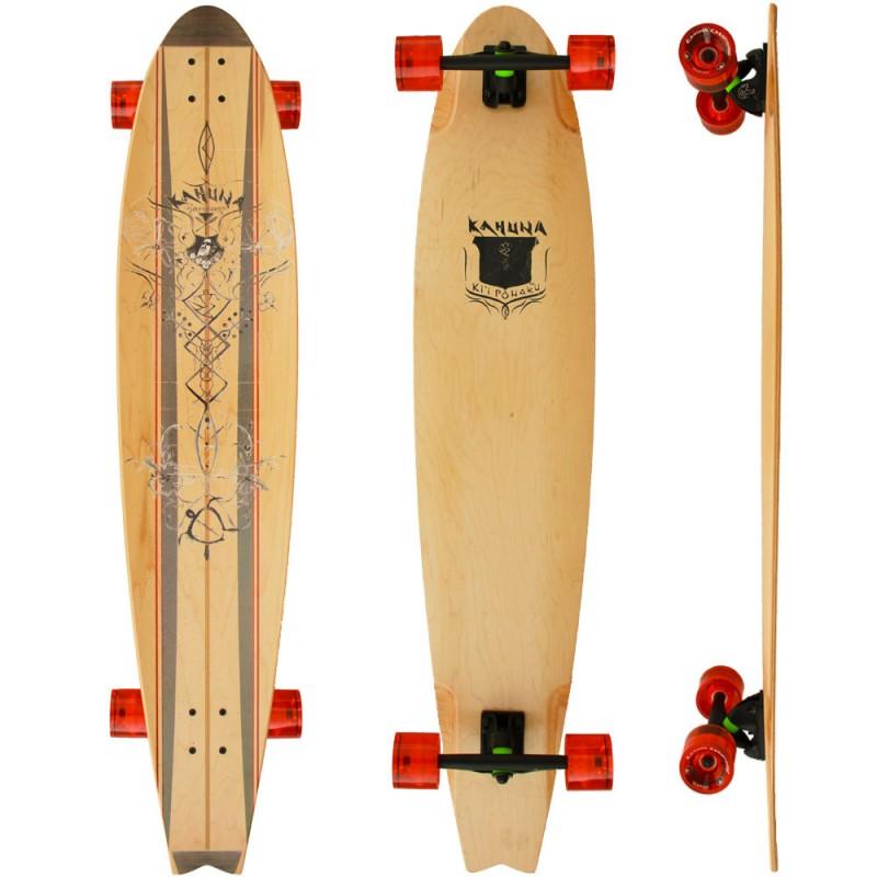 "Pohaku Surf Rider 48"""
