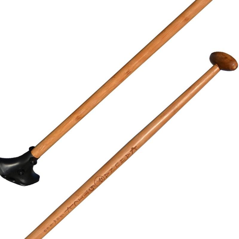 Bamboo Kahuna Stick