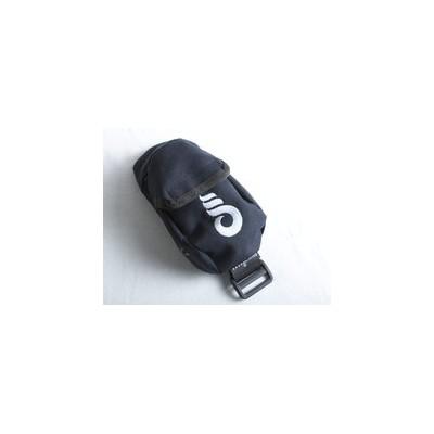 Wwtc Flip-Line Pocket