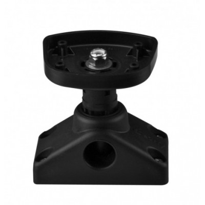 Scotty 273 Humminbird Piranha Sounder Mount