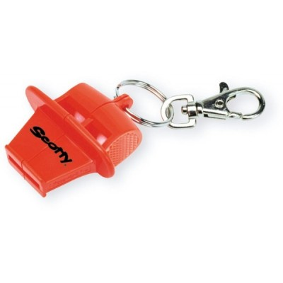 Scotty 780 Lifesaver Whistle