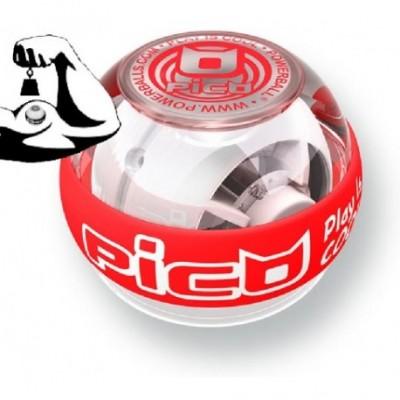Pico- Powerball for Kids