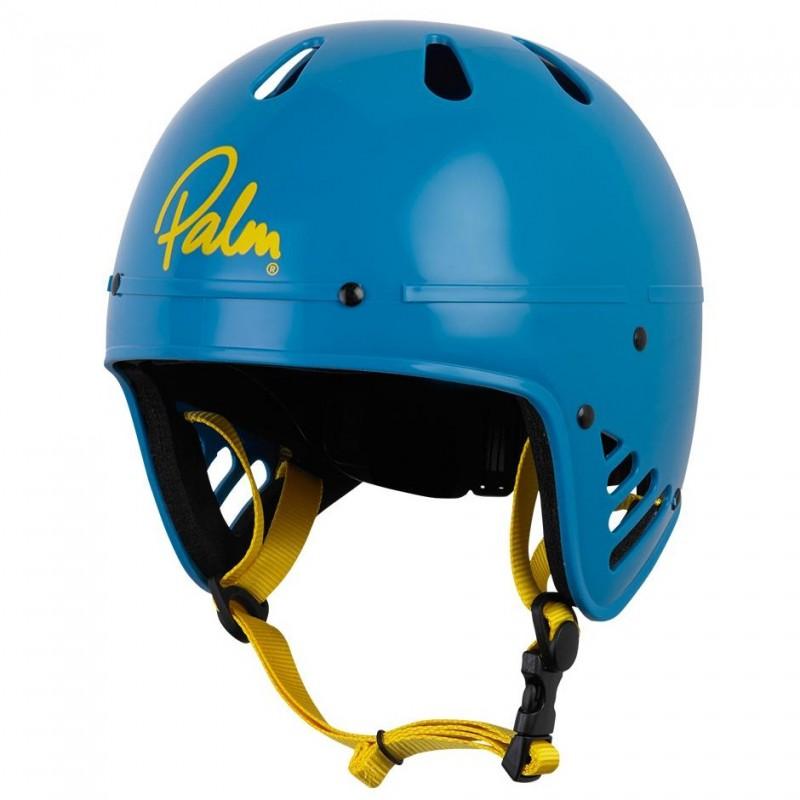 Palm AP2000