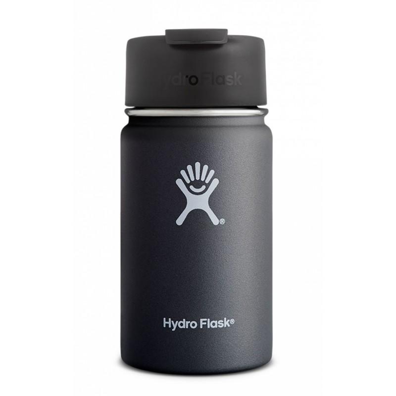 Hydro Flask 12 oz Coffee