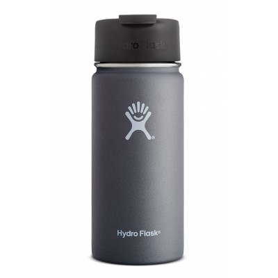 Hydro Flask 16 oz Coffee