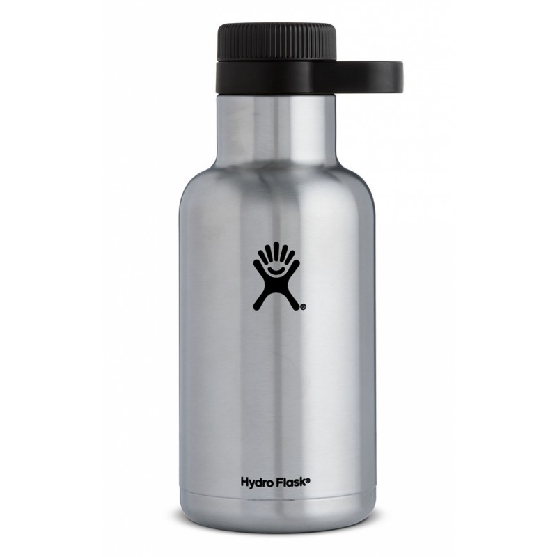 Hydro Flask Beer 64 oz Growler