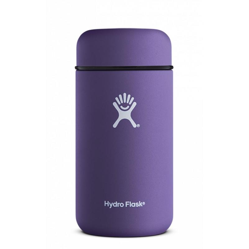 Hydro Flask 18 oz Food Flask