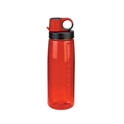 Nalgene 24 oz On The Go