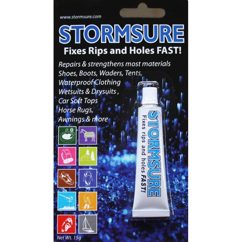 Stormsure