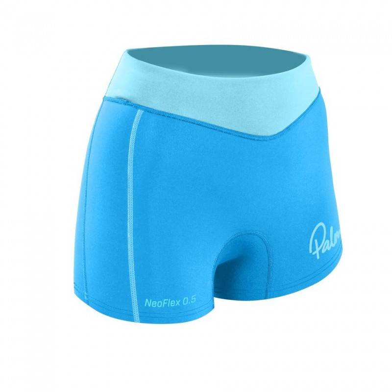 Palm NeoFlex women's shorts