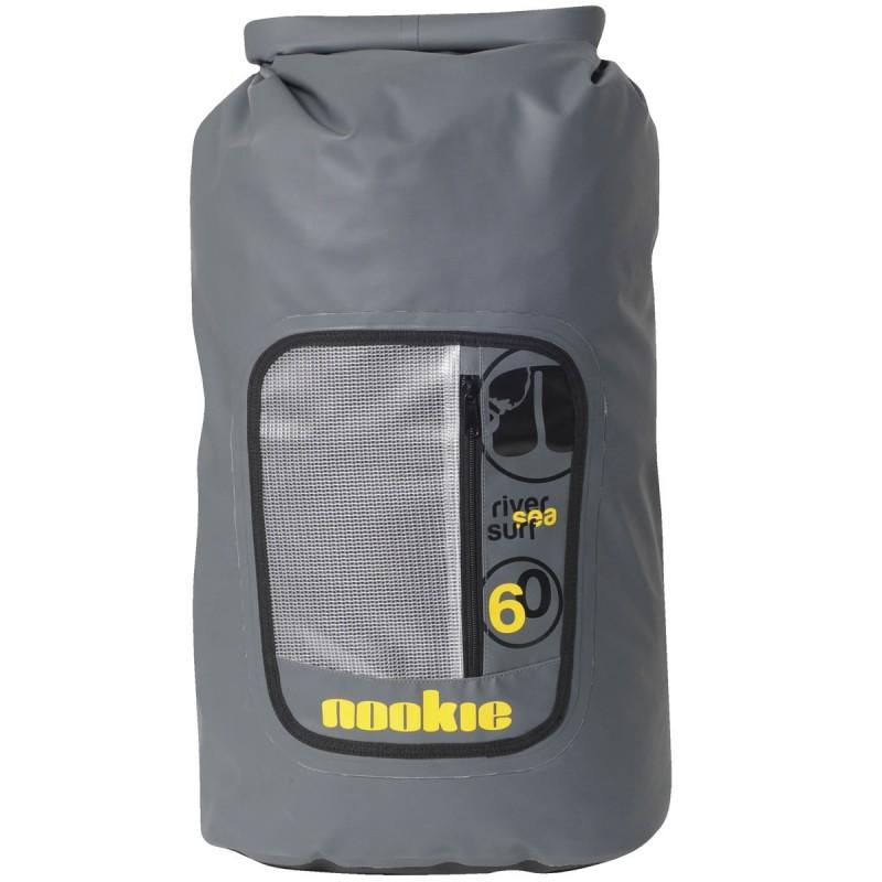 Nookie Dry Bag 60L