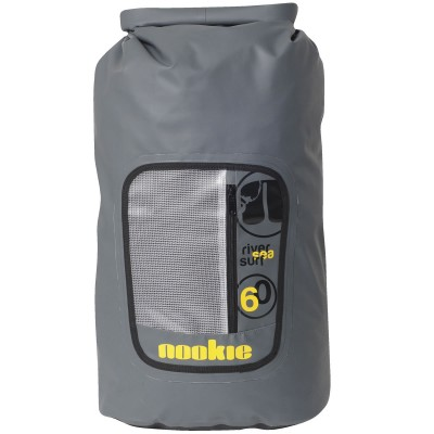 Nookie Dry Bag 60L