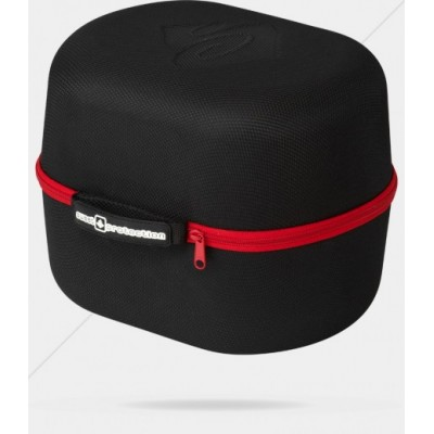 Sweet Protection Universal Helmet Case
