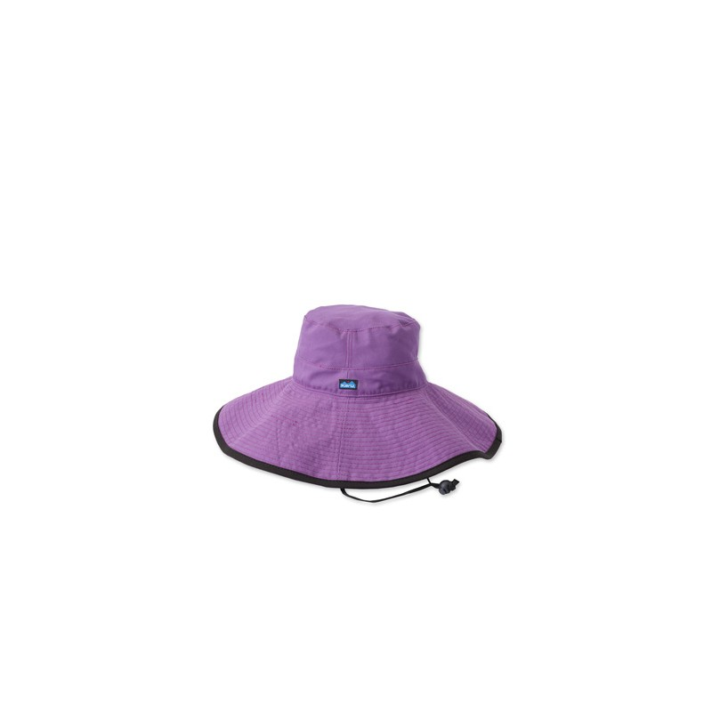 0077d9b24ba KAVU Long Brim - Alpin Action