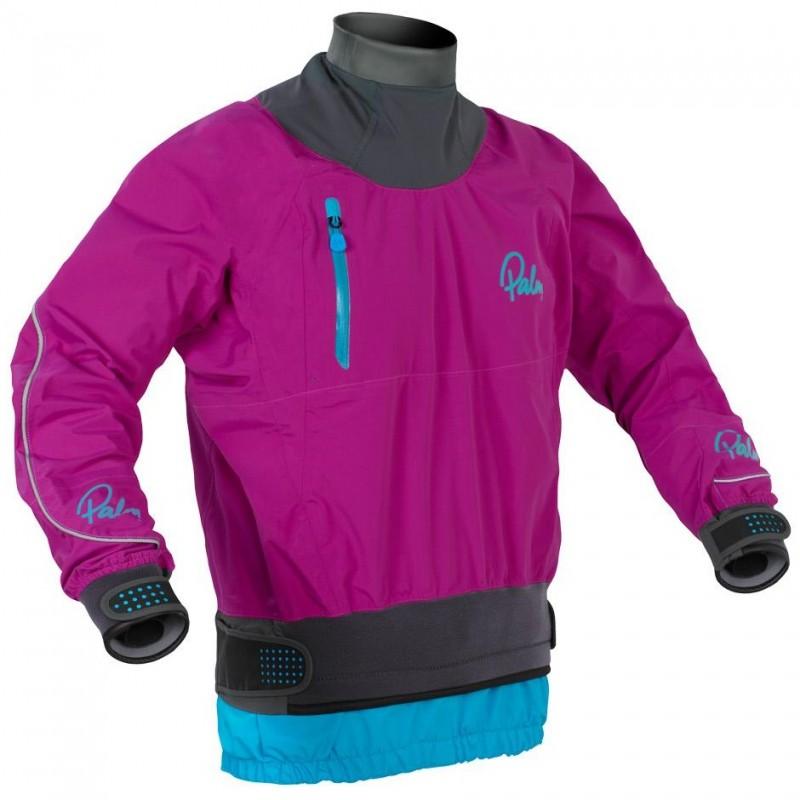 Zenith women's jacket
