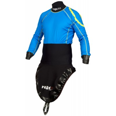 Peak Uk Speedskin 3 Long