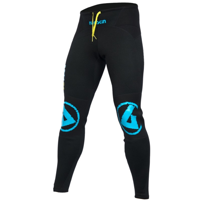 Peak Uk Neoskin Pants