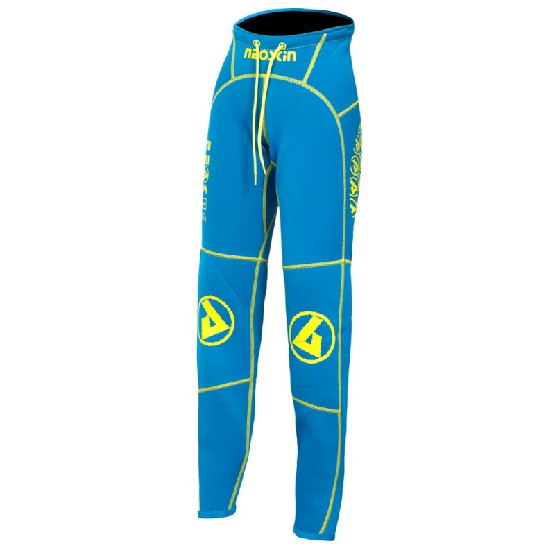 Peak Uk Kidz Neo Pants