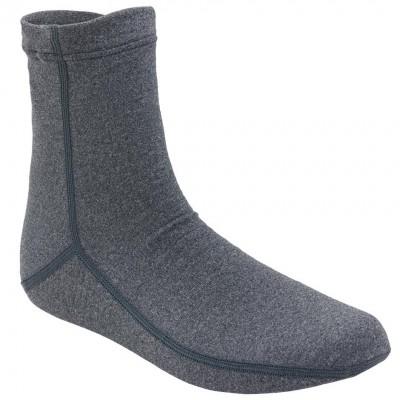 Palm Tsangpo Socks