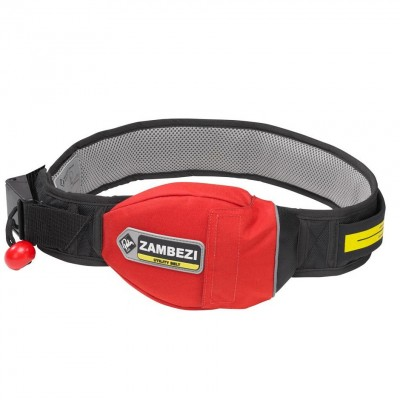 Palm Zambezi Belt