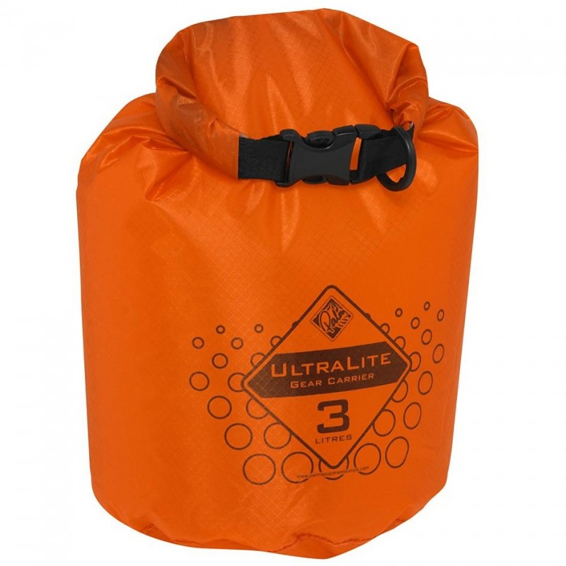 Palm Ultralite Drybag