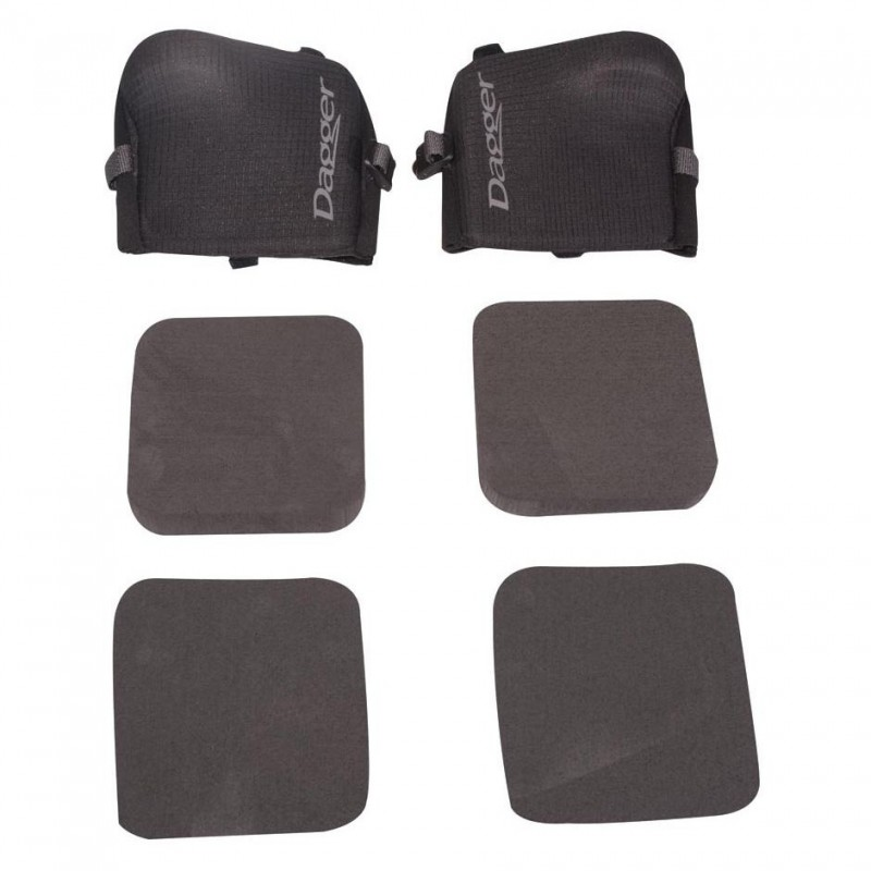 Palm Hip Pad Kit