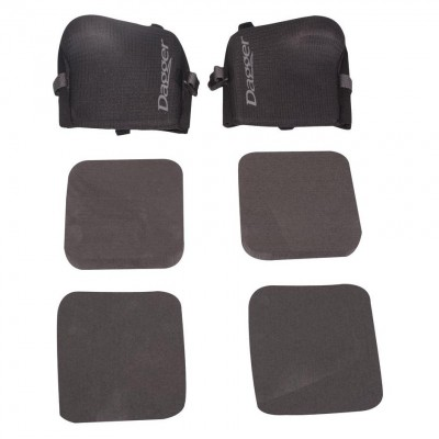 Palm Hip Pad Kit