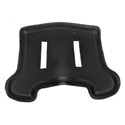 Contour Ergo Seat Height Shim