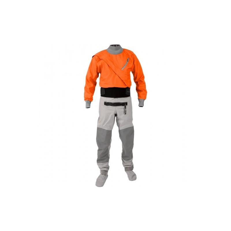 Kokatat Drysuit Hydrus 3L Meridian