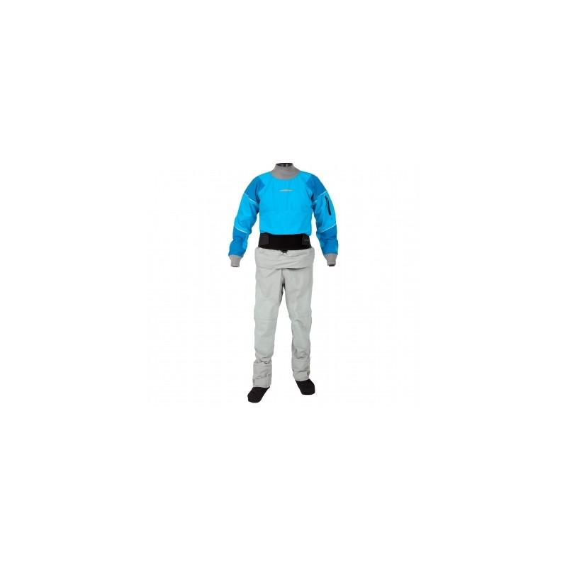 Kokatat Idol Gore-Tex Drysuit