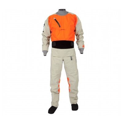 Kokatat Icon Gore-Tex Drysuit